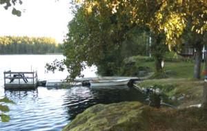 Huvikooli kevadlaager @ Veskijärve | Kvarnsjö | Jamtland County | Rootsi