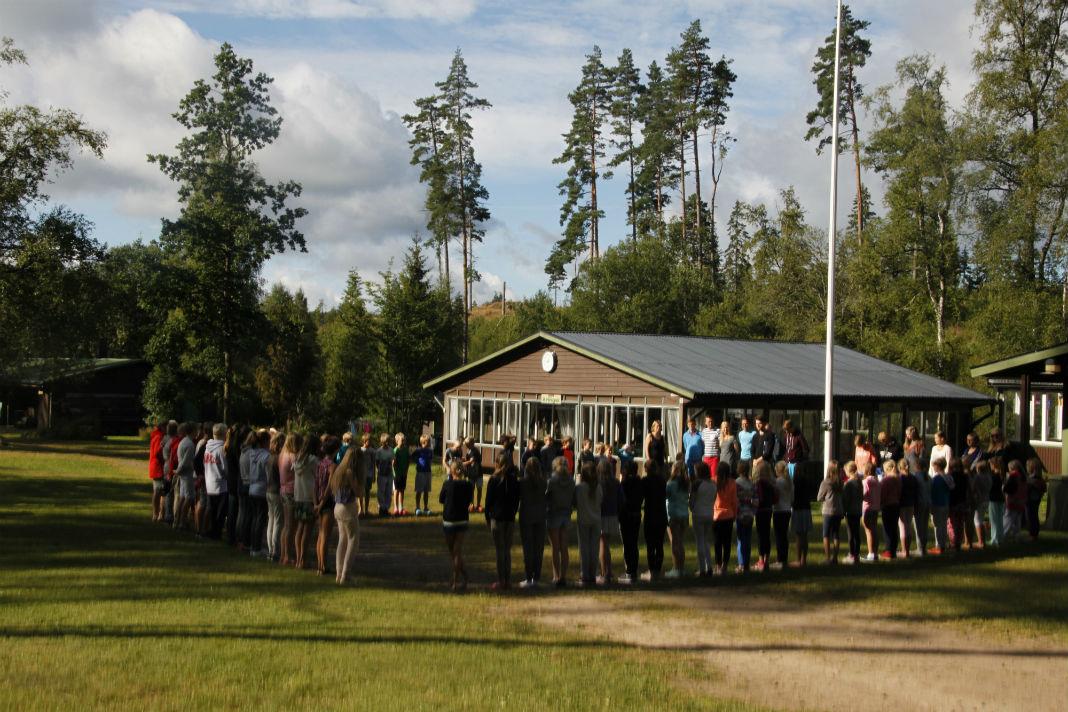 Lipurivis 70 last Foto: Ivo Mikson