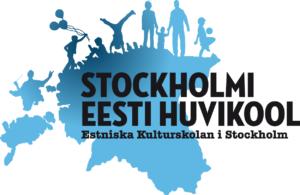 Huvikooli 1. koolipäev @ Eesti Kooli Tammelehe maja | Stockholms län | Rootsi