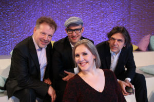 REL 60 juubeli pidulik õhtusöök, tantsuks Urmas Lattikase bänd @ Norra Latin | Stockholms län | Rootsi