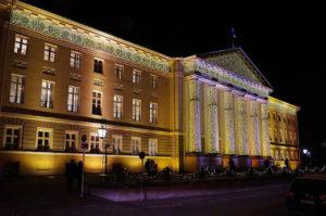 Emakeelse Tartu ülikooli 99-aastapäev @ Stockholmi Eesti Maja | Stockholms län | Rootsi