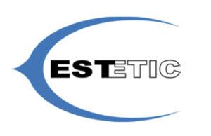 Klubi Estetic aastakoosolek / årsmöte @ Stockholmi Eesti Maja | Stockholms län | Rootsi
