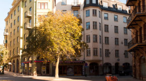AB Eesti Maja aastakoosolek @ Eesti Maja | Stockholms län | Rootsi