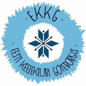 Keeleklubi kevadpidu @ Göteborgi Eesti Maja | Västra Götalands län | Rootsi