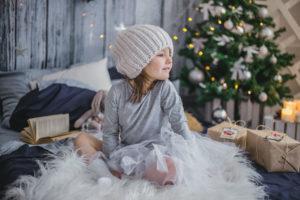 Huvikooli jõulupidu @ Estniska Huset i Stockholm | Stockholms län | Rootsi