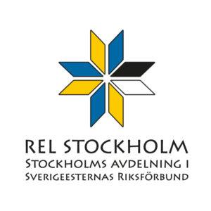REL Stockholm aastakoosolek @ Stockholmi Eesti Maja