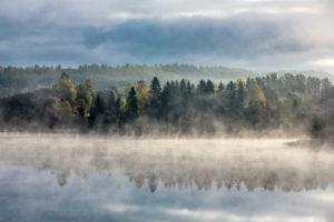 Andra stränder – samma känslor… Estland 100 år @ Musiksalongen Gabriel - Hilda | Stockholms län | Rootsi
